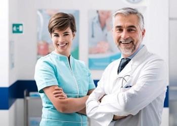 Endoskop ve Alet Dezenfeksiyonları